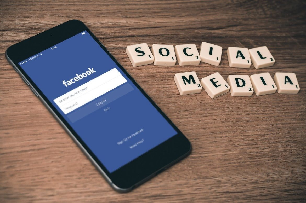 How Effective Is Social Media Marketing For Business